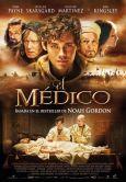 el-medico-pelicula-poster