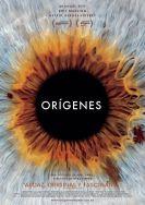 origenes-cartel-5798