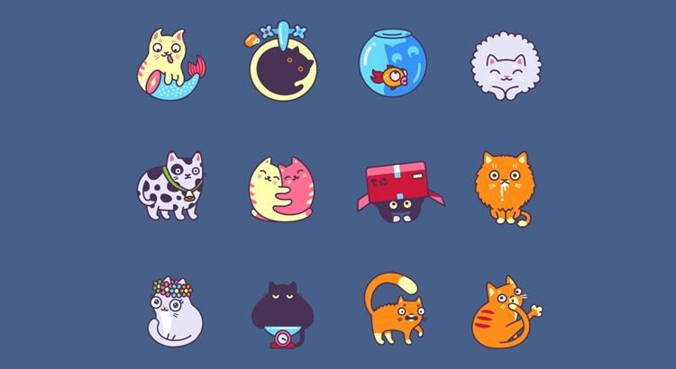 Породы кошек по гороскопу