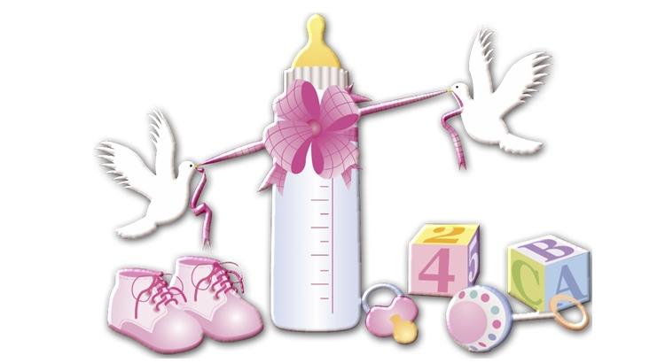 Гороскоп чтобы родить девочку