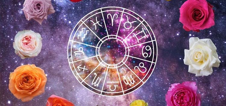 Гороскоп чтобы узнать какие подарки можно дарить женщинам по гороскопу