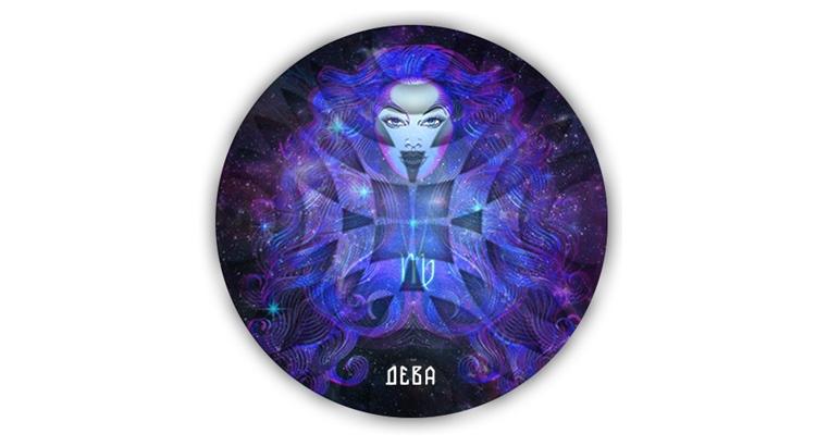 Новый гороскоп от Крайона