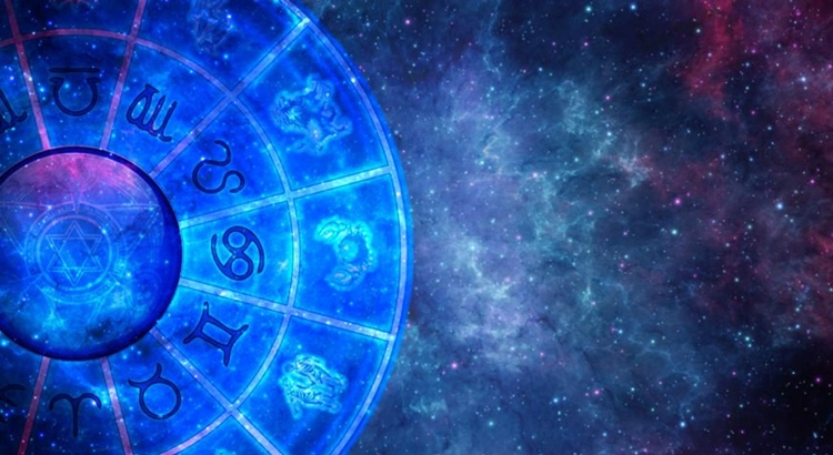Самый быстрый гороскоп