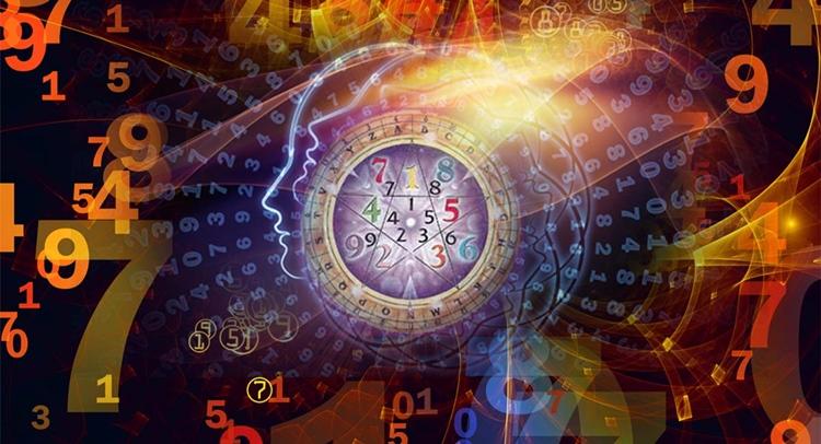 Как узнать свои счастливые числа? Вам поможет гороскоп!