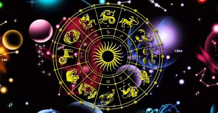 Гороскоп как определить знак зодиака