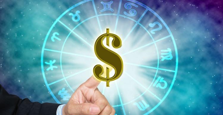 Гороскоп лотерейный 2020: удачные и неудачные дни для покупки билета