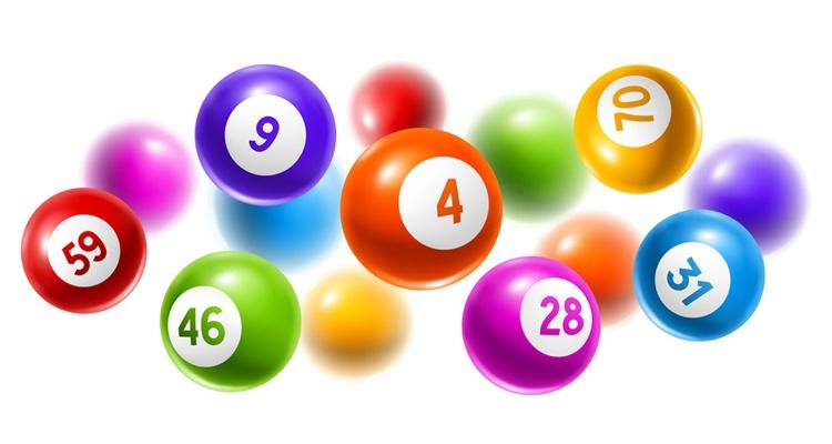 Секреты победителей лотерей