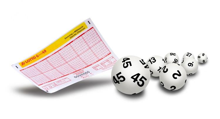Удачные дни для лотереи по гороскопу