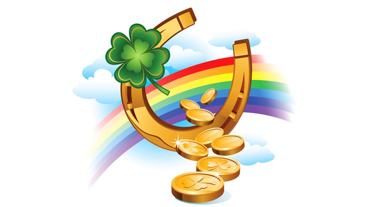 Приметы на удачу в лотерее