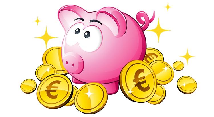 Советы от Гадалки на тв3 на привлечение денег