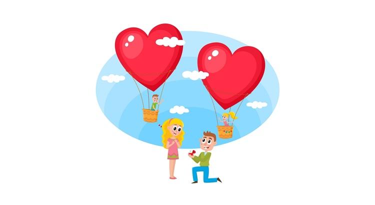 Обряд на любовь чтобы парень влюбился