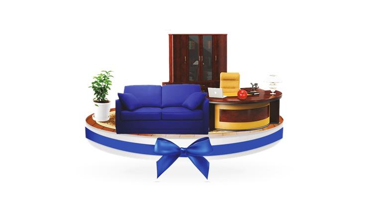 Заговор на быструю продажу мебели