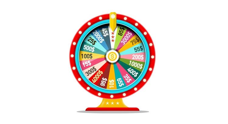 Лотерейный гороскоп на 2021 год по знакам зодиака и по году рождения