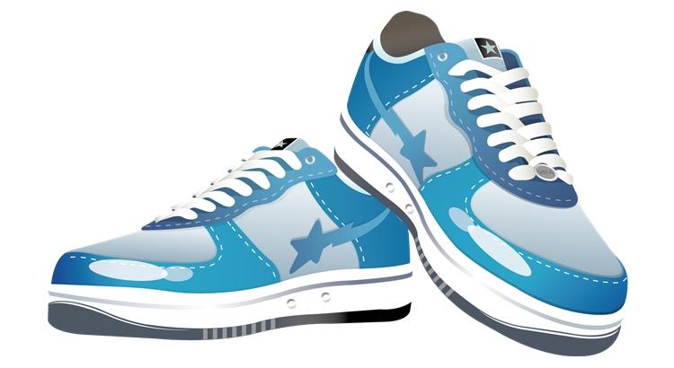 Заговоры на новую обувь из сериала Гадалка