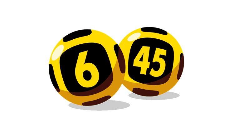Как рассчитать выигрышную комбинацию в лотерее 6 из 45
