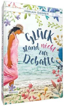 cover_glueck-3d-oh