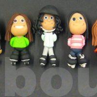 Los Boulis