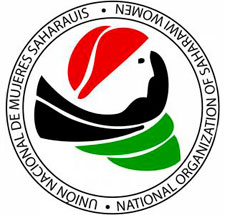 AsociacionNacionalMujeresSaharauis_logo