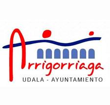 AytoArrigorriaga_logo