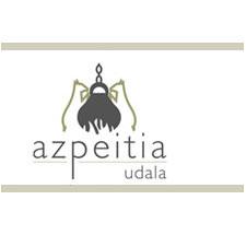 AytoAzpeitia_logo