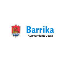 AytoBarrika_logo