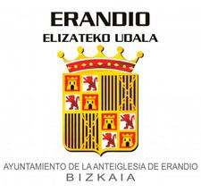 AytoErandio_logo