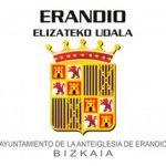 Ayuntamiento de Erandio