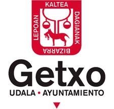 AytoGetxo_logo