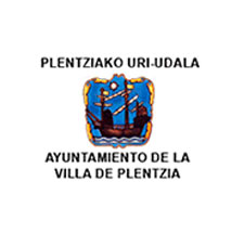AytoPlentzia_logo
