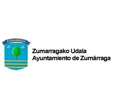AytoZumarraga_logo