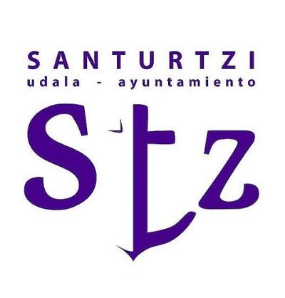 Ayuntamiento Santurtzi