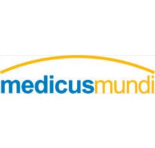 MedicusMundi_logo