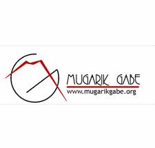 Mugarik Gabe