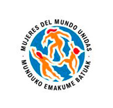 MujeresDelMundoUnidas_logo
