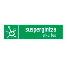 SuspergintzaElkartea_logo
