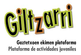Plataforma Giltzarri