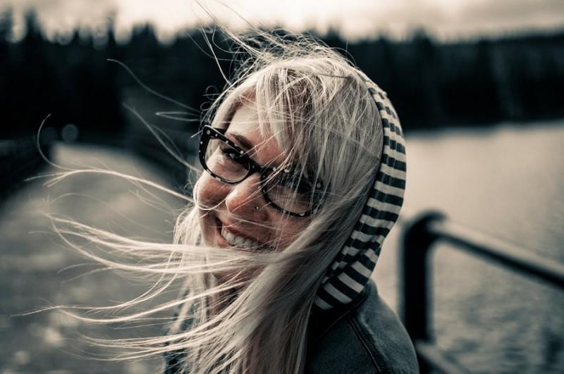 Taller «La risa como recurso de vida»
