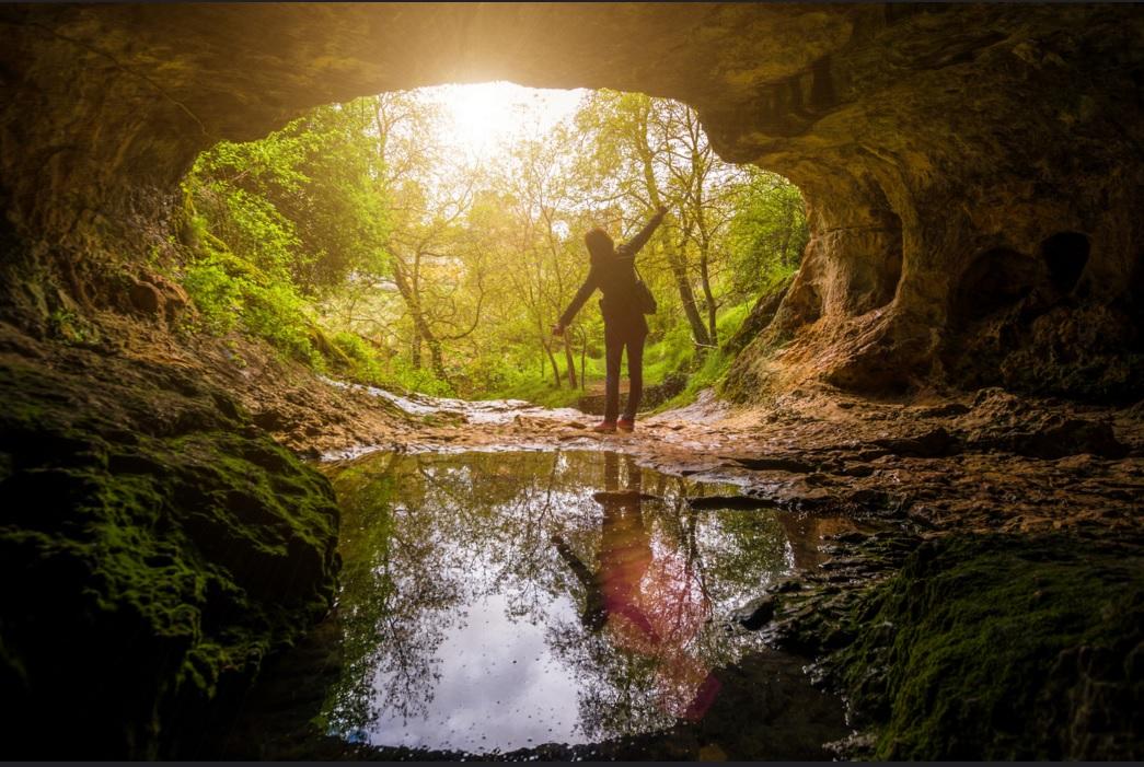 ecofemismo-cave