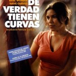 Las mujeres de verdad tienen curvas