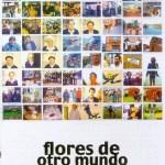 Flores_de_otro_mundo-portada