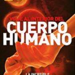 Viaje_al_Interior_del_Cuerpo_Humano_portada