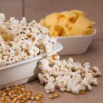Taller de Alimentación Consciente: ¿Qué abre o cierra tu apetito?