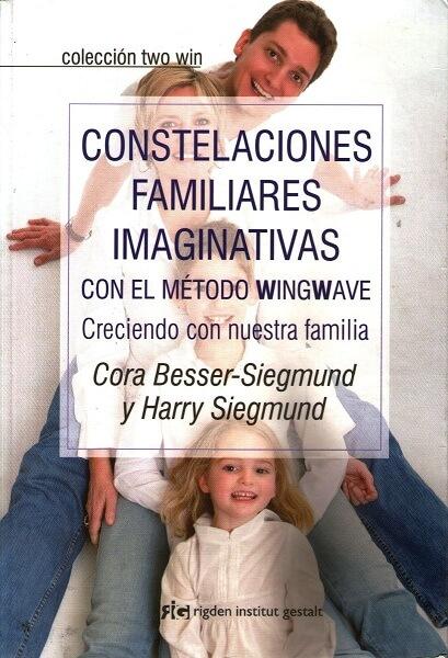 constelaciones-familiares-imaginativas