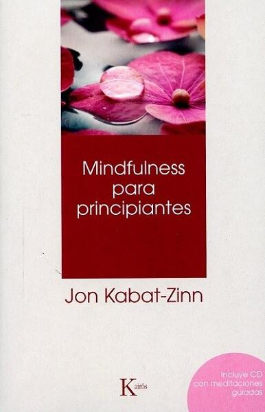 mindfulness-para-principiantes