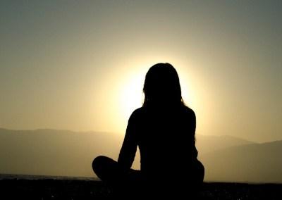 Libros sobre Mindfulness