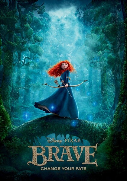 Brave-portada