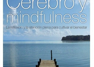 Cerebro y Mindfulness