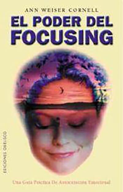 El poder del focusing portada