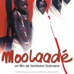 Moolaade_Protección-portada