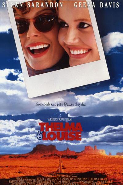 Thelma-Louise-portada